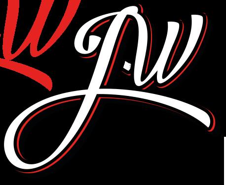 Justin Wiggins